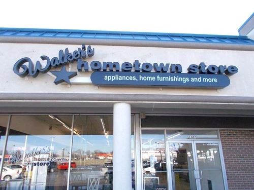 Walkers Hometown Store